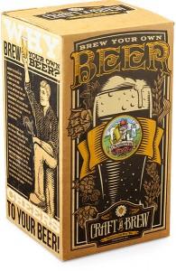 Oktoberfest Home Brew Kit