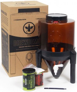 brew-demon-craft-beer-kit-2