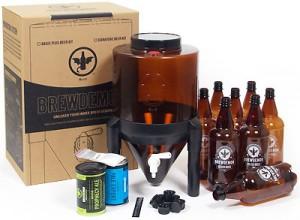 brew-demon-deluxe-craft-beer-kit-2