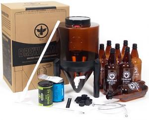 brew-demon-extra-craft-beer-kit-2