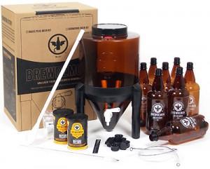 brew-demon-ultimate-craft-beer-kit-2