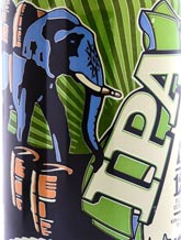 nebraska-brewing-company-india-pale-ale-label