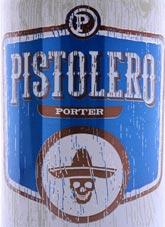 payette-brewing-company-pistolero-porter-label