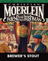 christian-moerlein-brewing-friend-of-an-irishman-image