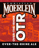 christian-moerlein-brewing-over-the-rhine-ale-image