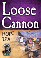 clipper-city-brewing-company-heavy-seas-loose-cannon