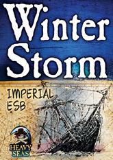 clipper-city-brewing-company-heavy-seas-winter-storm