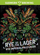 sudwerk-brewing-company-rye-of-the-lager-image