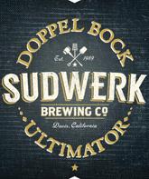 sudwerk-brewing-company-ultimator-image