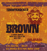 tommyknocker-brewery-maple-nut-brown-image