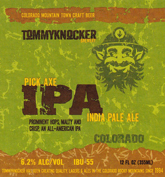 tommyknocker-brewery-pick-axe-ipa-image