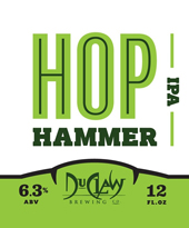 duclaw-brewing-company-hop-hammer-ipa-image
