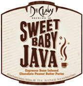 duclaw-brewing-company-sweet-baby-java-image