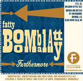 furthermore-brewing-fatty-boombalatty