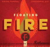 furthermore-brewing-floating-fire