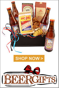 Shop at BeerGifts.com