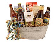Shop Microbrew Gifts