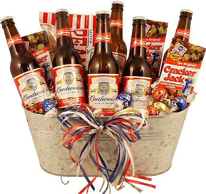 budweiser-beer-gift-bucket-for-dad-4.jpg