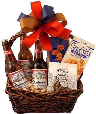 Cool Retro Gifts and Decor! Budweiser is one of the most widely known American style lager beers in the country. These beer drinkers truly love that light and smooth flavor so why would not they truly love any of our vintage Budweiser gifts and merchandise.