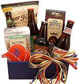 Dad's IPA Beer Gift Box