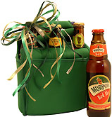 Everyday Irish Beer Six Pack
