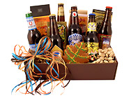 Shop for Fall Beer Gifts