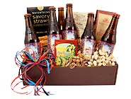 Shop Fat Tire Beer Gifts