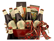 Shop Holiday Beer Gifts