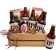 IPA Beer Gifts