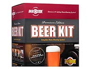 Shop for Home Brew Kits