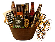 Shop Birthday Beer Gifts