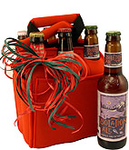 Sensational Holiday Six Pack