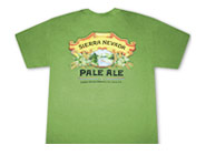 Shop for Beer Apparel Gifts