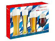 Shop for Beer Glasses