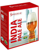 Spiegelau Beer IPA Glass Gift Box