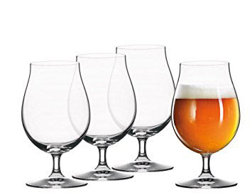 Spiegelau Beer Tulip Glass