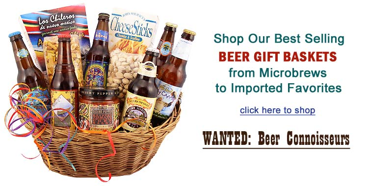 Beer Gifts Send A Gift Delivered Right To Their Door