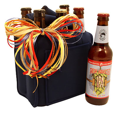 West Coast IPA Six Pack Cooler
